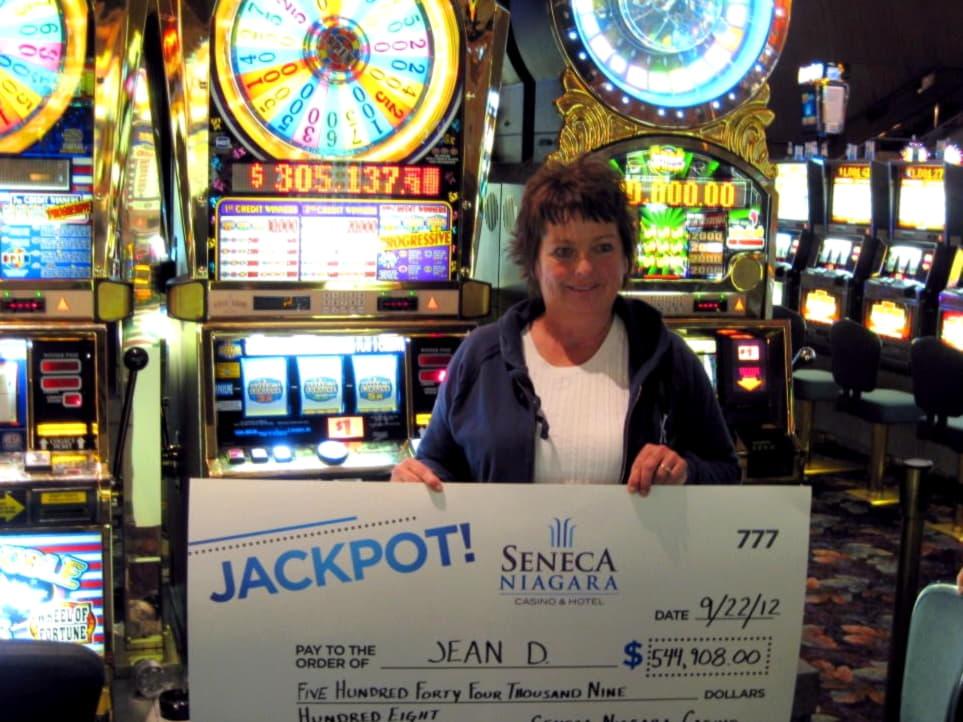 €555 FREE Casino Chip at Winner Casino