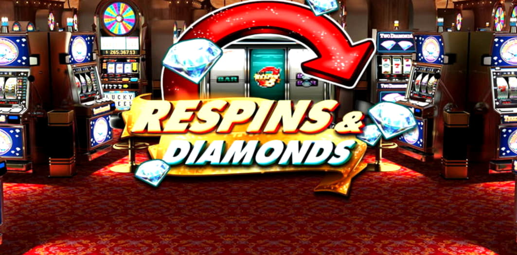 $95 free chip at 888 Casino