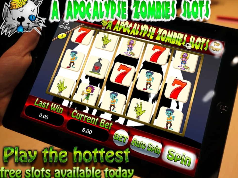 770% Welcome Bonus at Cherry Casino