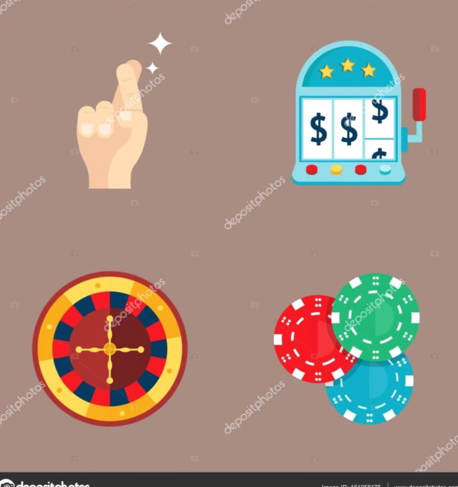 $625 Free Money at Winner Casino