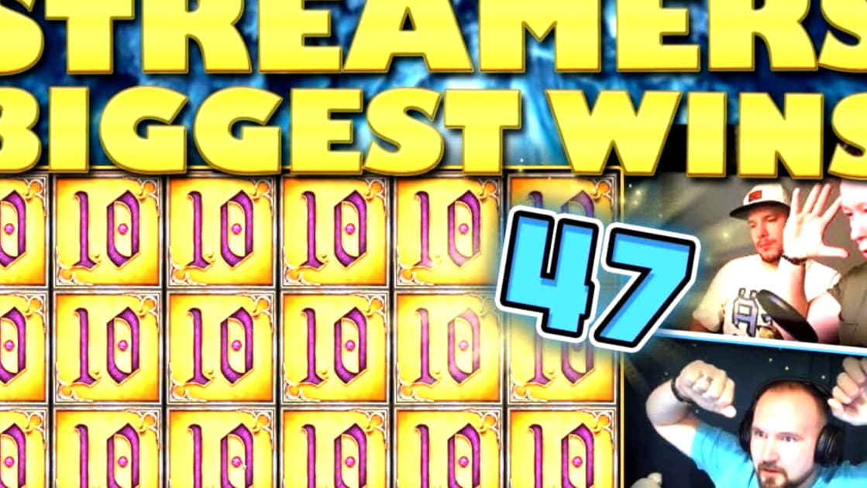 £2580 No Deposit Bonus Code at Bonanza Game Casino