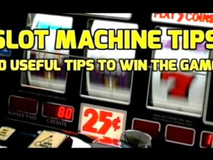 $77 FREE Casino Chip at Slots Billion Casino