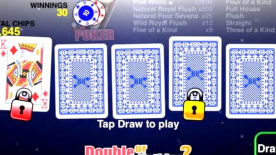 $888 Online Casino Tournament at Magic Red Casino