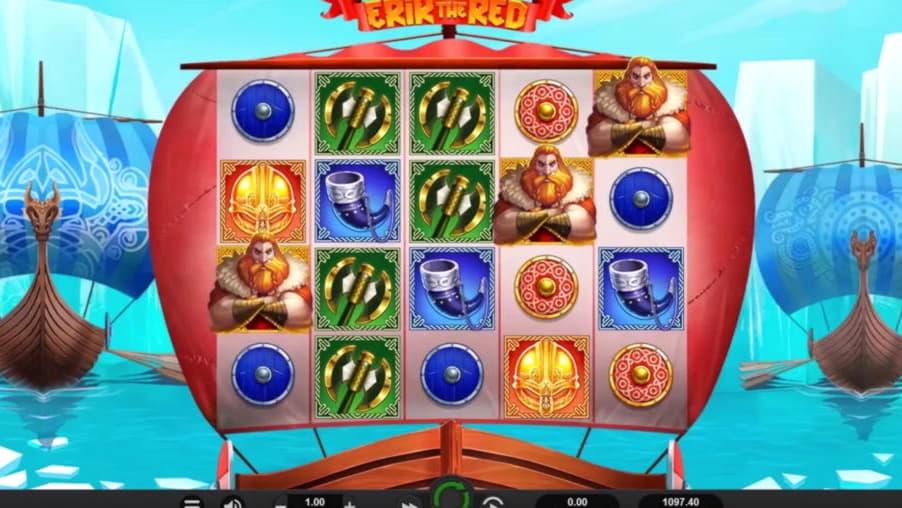 £1890 no deposit bonus casino at Winner Casino