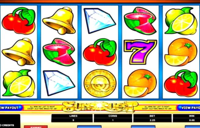 £975 Free Casino Tournament at Oshi Casino