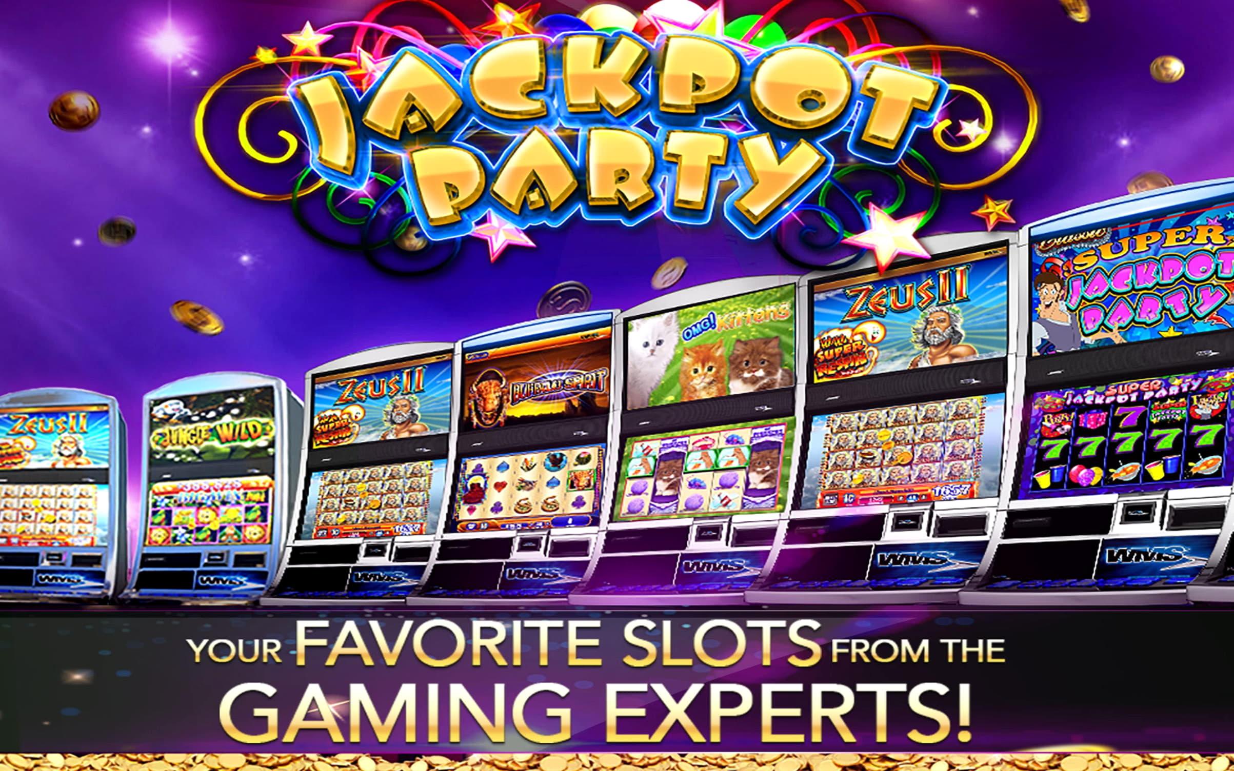 310% Best Signup Bonus Casino at Slotty Dubai Casino