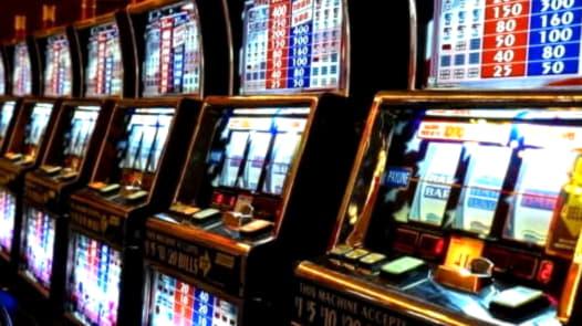 280% Match Bonus at Bonanza Game Casino