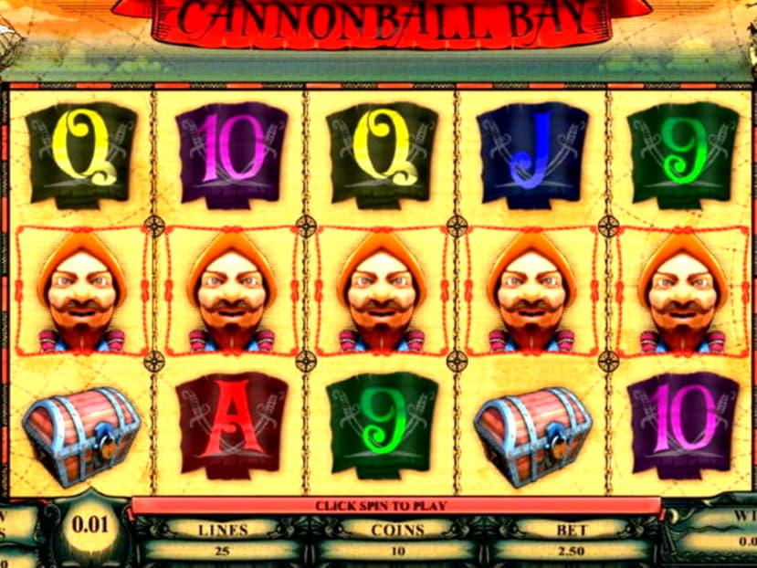 245 Loyal Free Spins! at Slotty Dubai Casino
