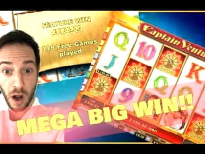 €645 Online Casino Tournament at Black Lotus Casino