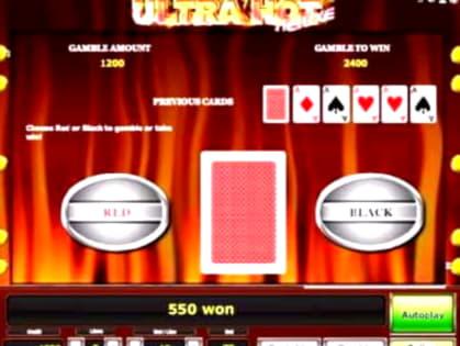 615% Signup casino bonus at Unique Casino