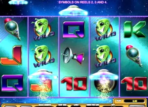 $111 free chip casino at Oshi Casino