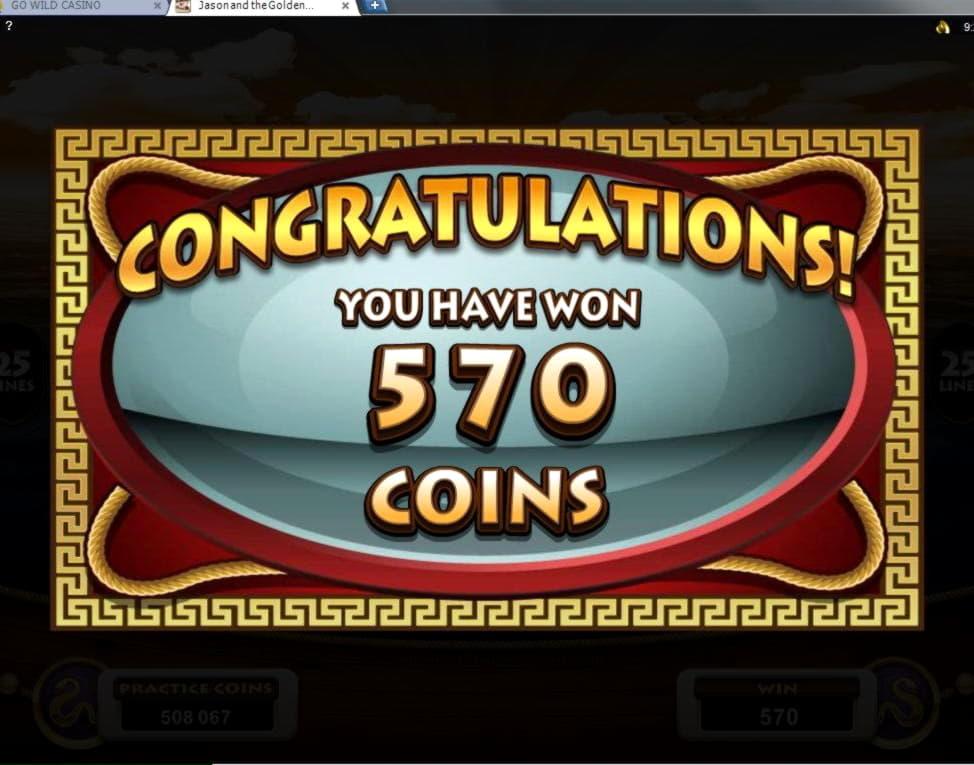 €935 Casino Tournament at Slotty Dubai Casino