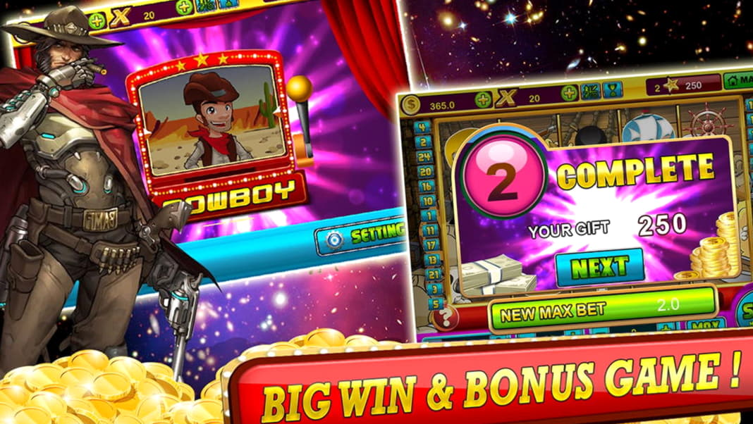 105 Free casino spins at Red Bet Casino