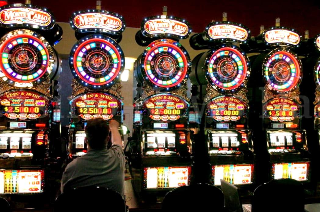 370% Deposit Match Bonus at Karamba Casino