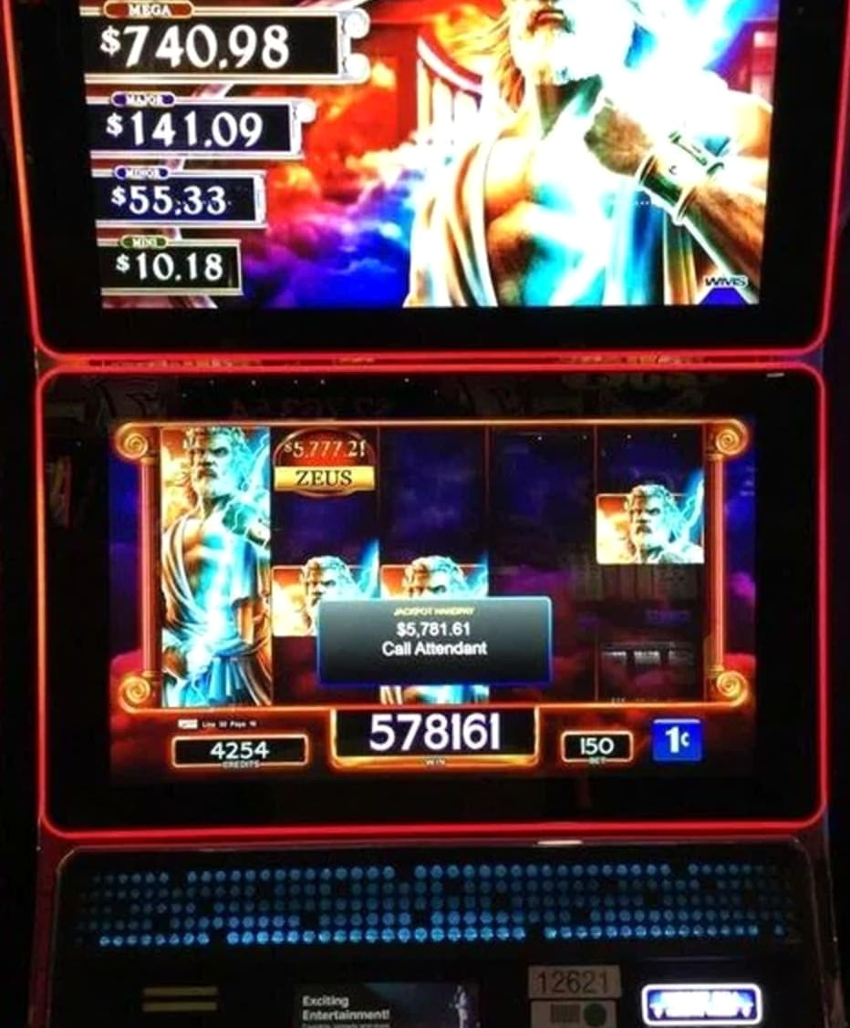 285 Free Spins at Next Casino