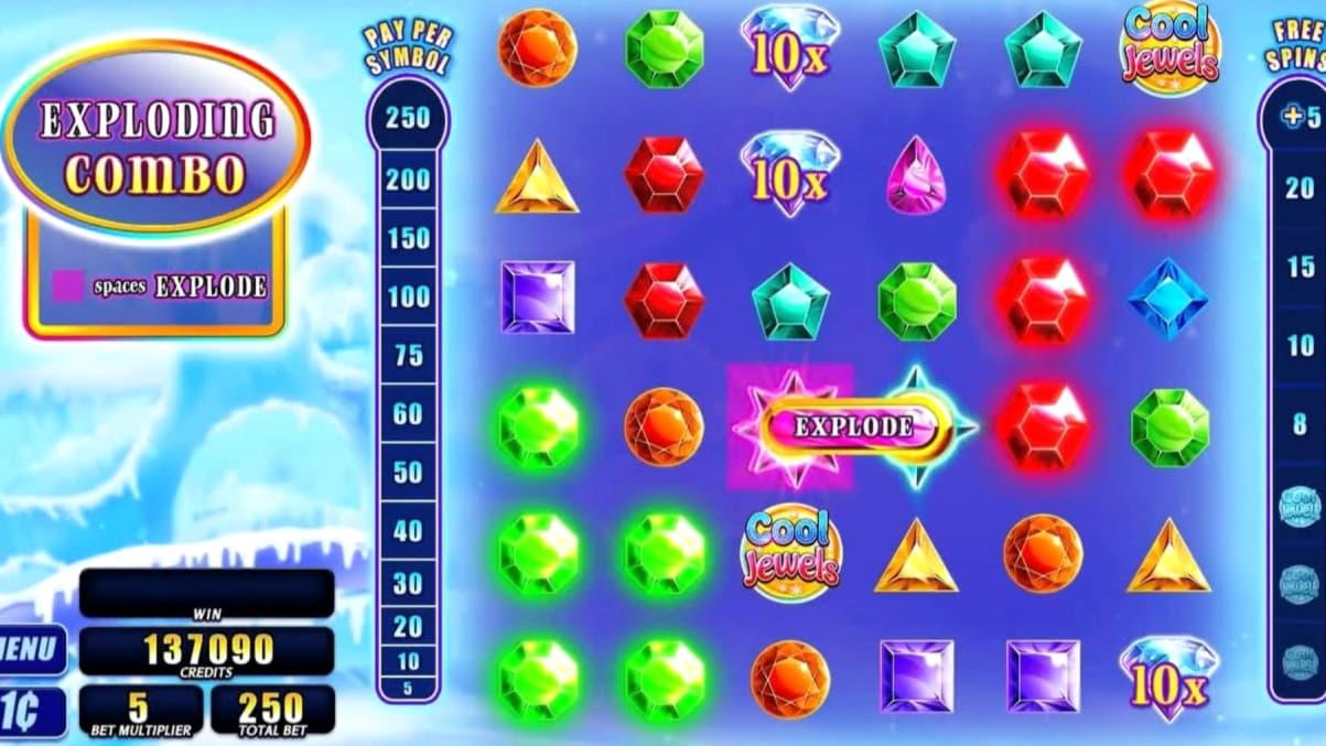 $1185 NO DEPOSIT CASINO BONUS at Spin Up Casino