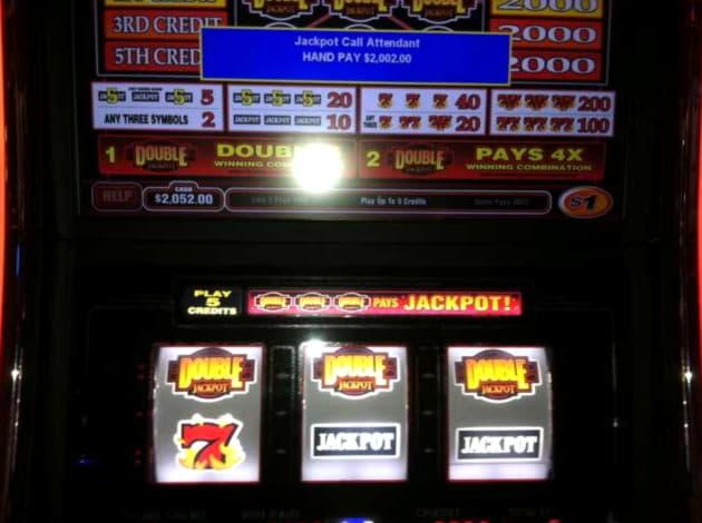285 Free spins casino at Big Dollar Casino
