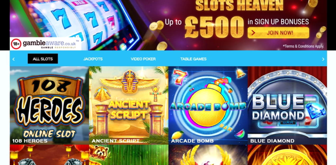 11 Free Spins no deposit casino at Slotty Dubai Casino