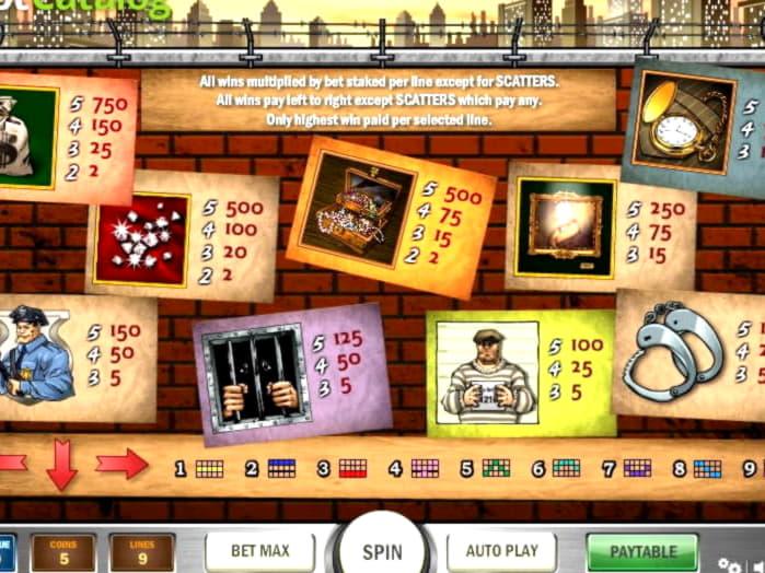 410% No Rules Bonus! at Red Bet Casino