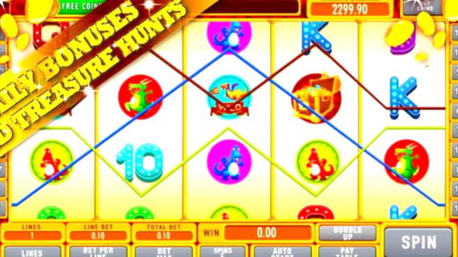 $1111 Mobile freeroll slot tournament at Jet Bull Casino