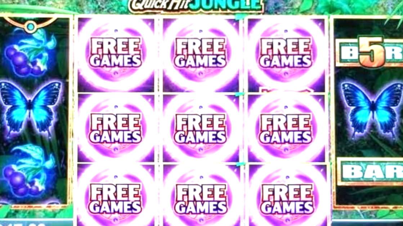 $125 Daily freeroll slot tournament at BGO Casino