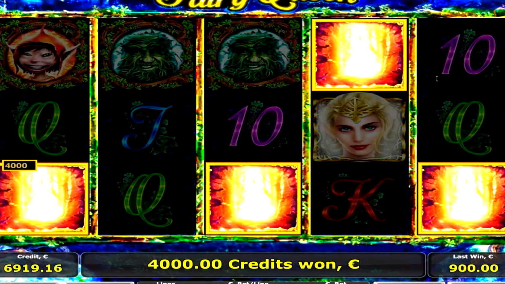 €420 Free casino chip at Wild Slots Casino