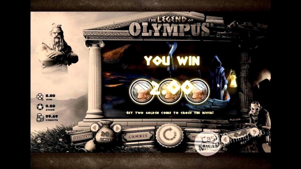 40% Deposit match bonus at Big Dollar Casino
