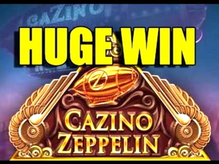 240 Free spins no deposit at Jet Bull Casino