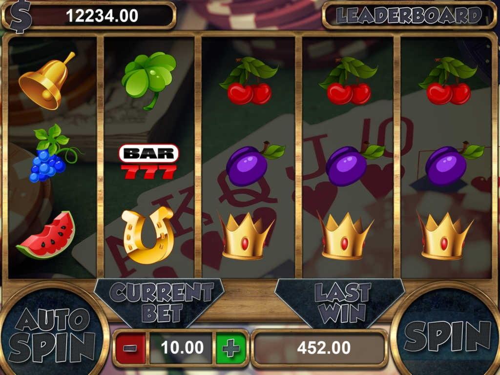 $225 FREE CASINO CHIP at Cherry Casino