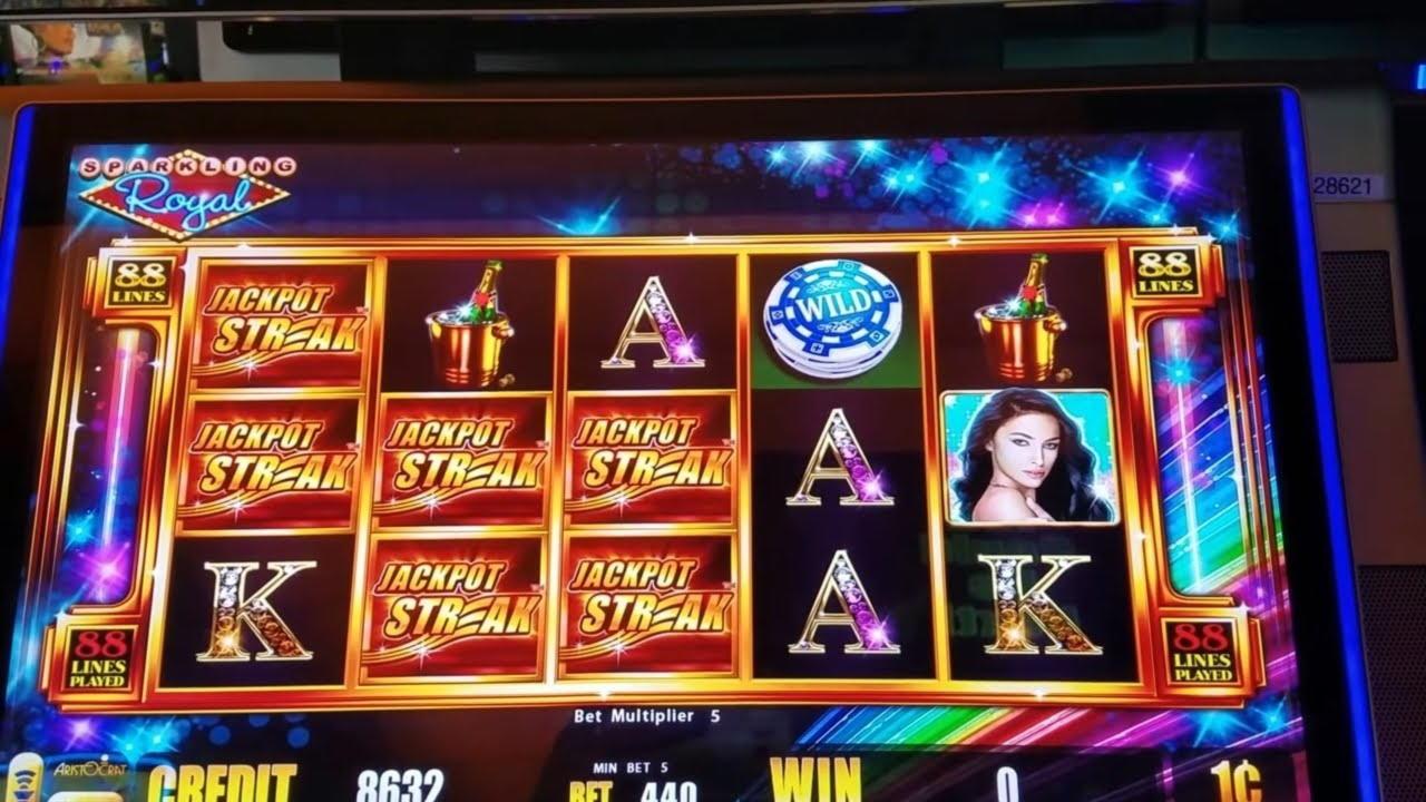 630% Best signup bonus casino at Gluck24 Casino