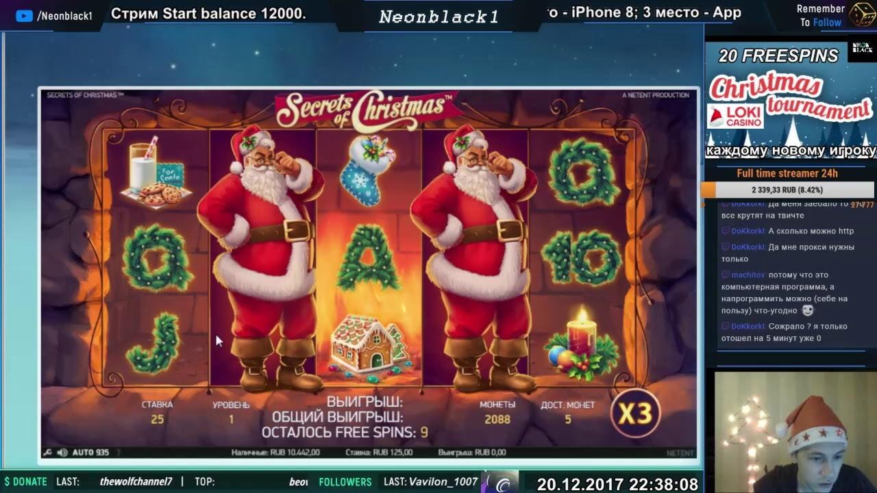 €3495 NO DEPOSIT BONUS CODE at Jackpot City Casino
