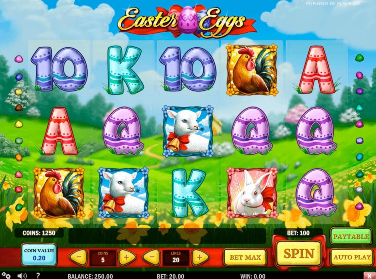 785% Best Signup Bonus Casino at Red Bet Casino
