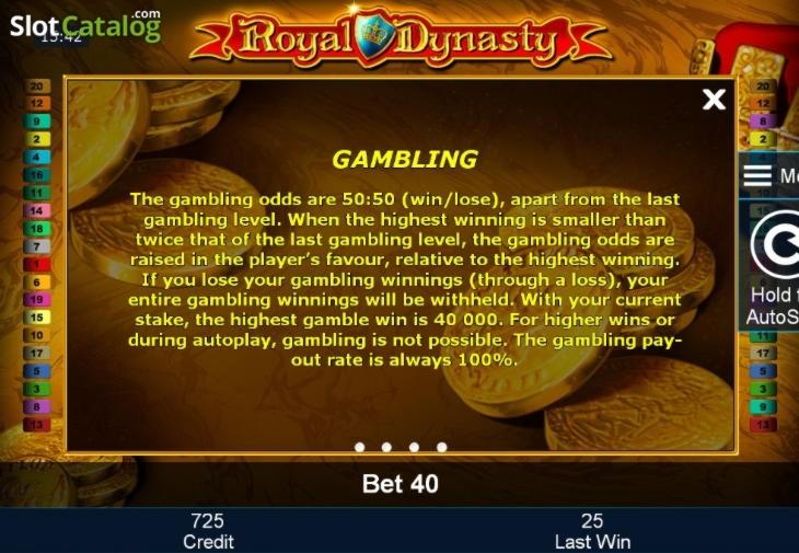 245 Loyalty Free Spins! at Black Lotus Casino