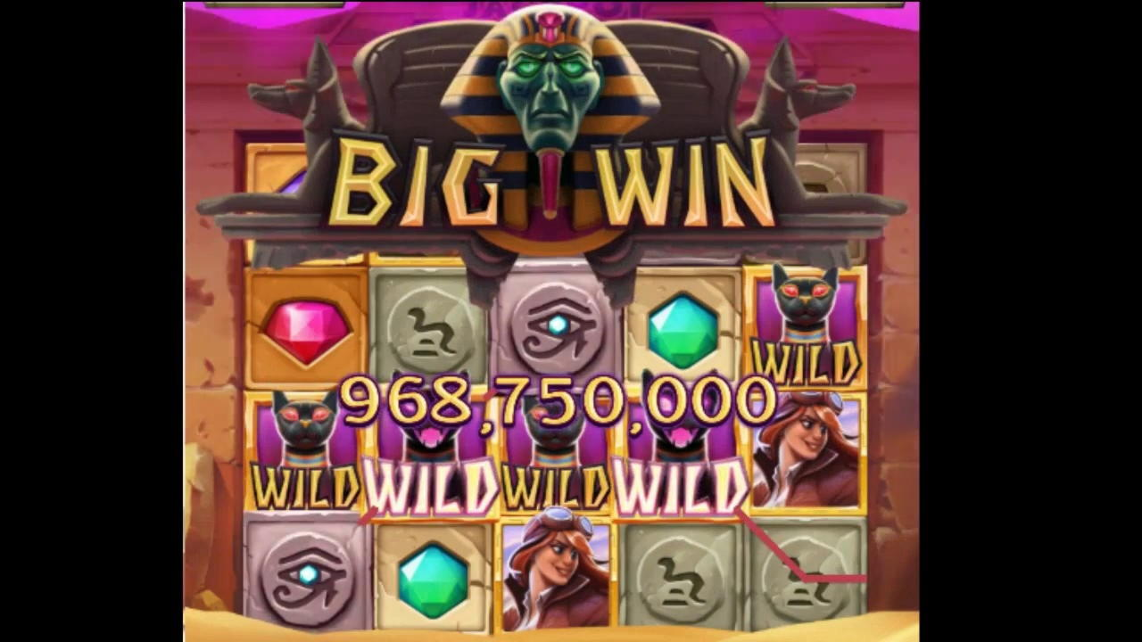 €435 Free casino chip at Red Bet Casino
