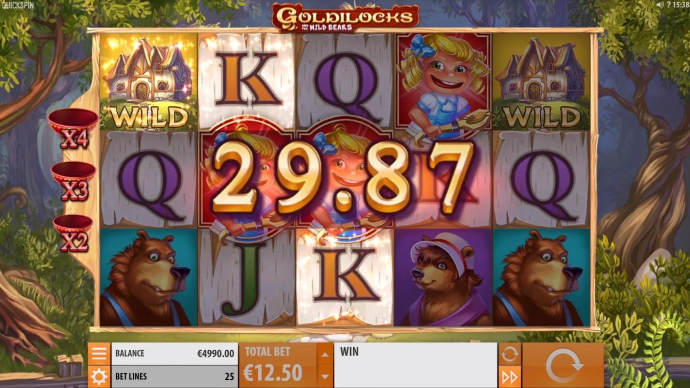 £280 Casino Tournament at Big Dollar Casino