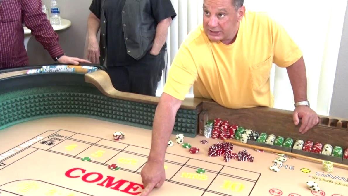 €840 Casino tournaments freeroll at Slotty Vegas Casino