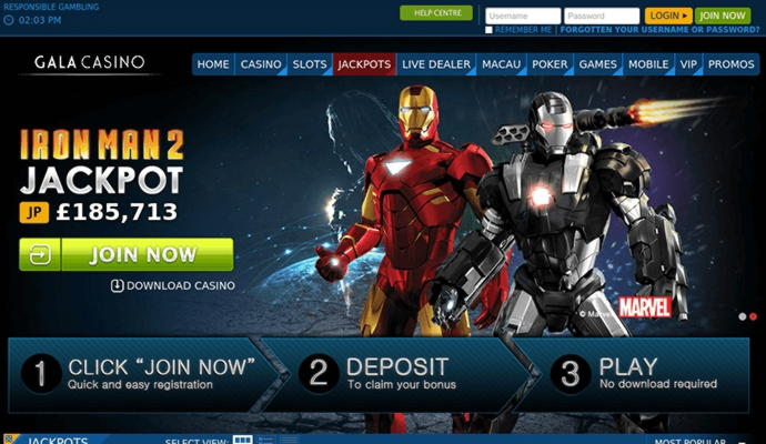 $535 FREE Casino Chip at Spin Up Casino