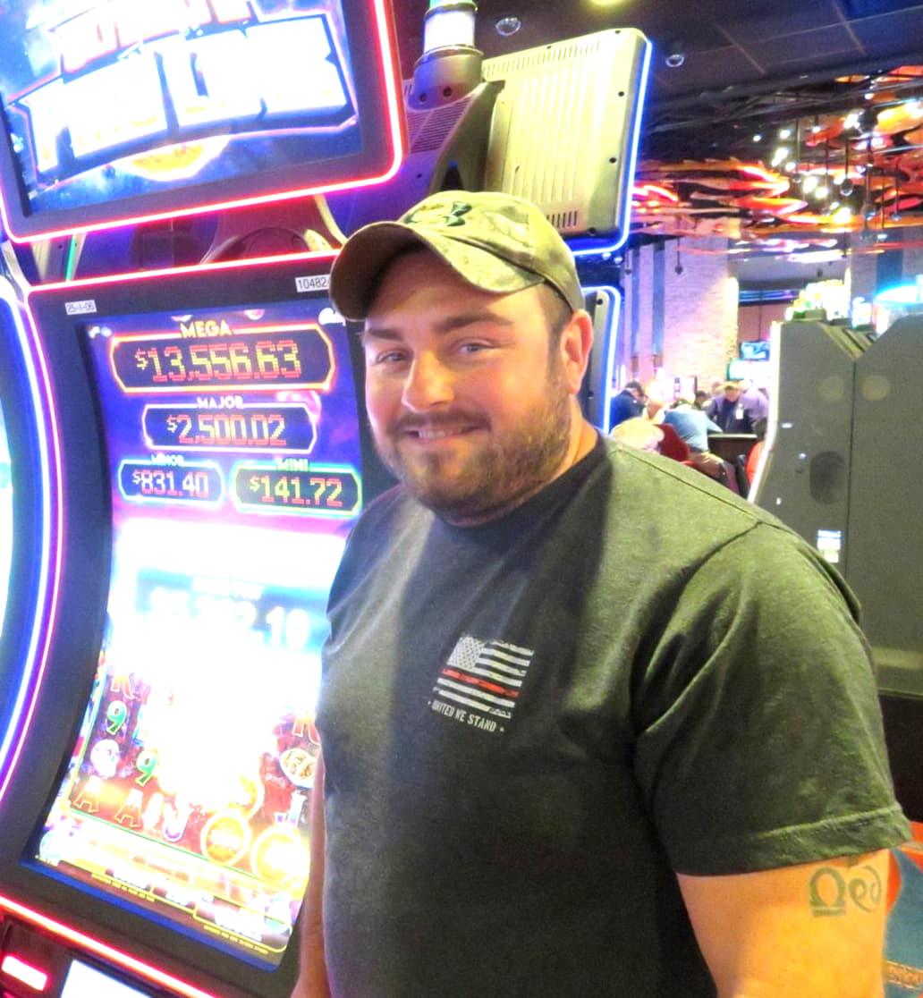930% No Rules Bonus! at Cherry Casino
