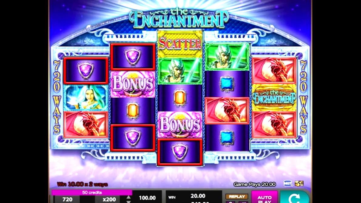 €1305 No deposit bonus at Slots Billion Casino