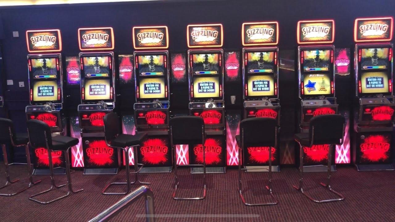 170 Free Spins at Winner Casino