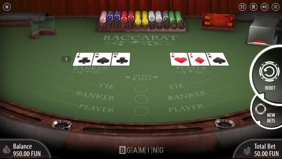 105 free casino spins at Opti Bet Casino