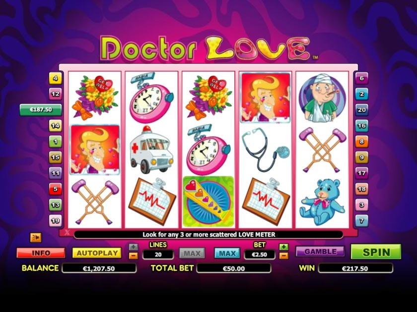 111 Free Spins at Jackpot City Casino