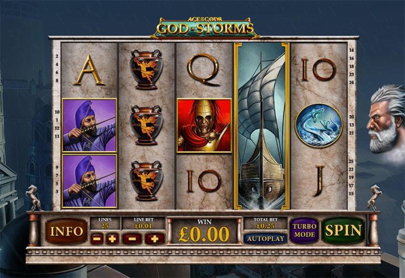 $480 no deposit bonus code at Big Dollar Casino