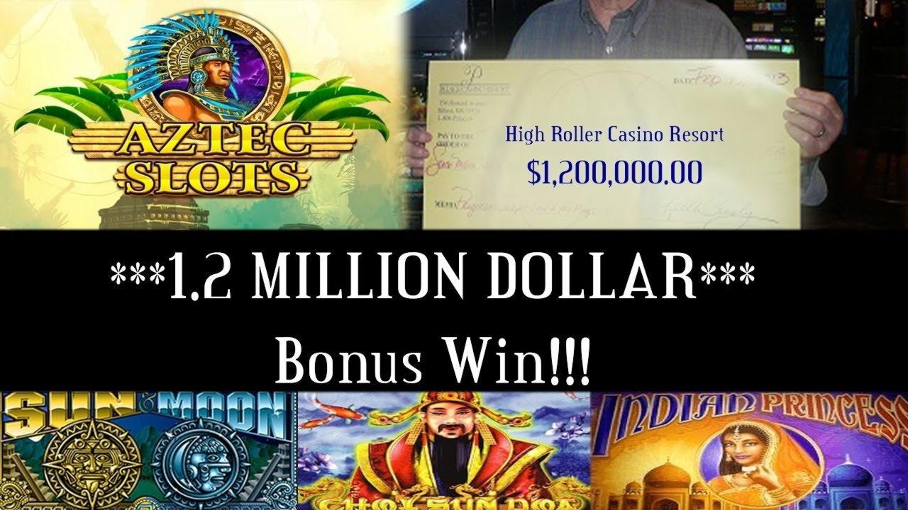 690% Match Bonus Casino at Winner Casino