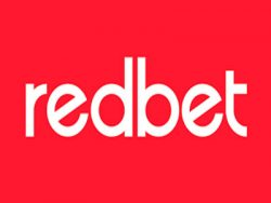 25 Free spins no deposit at Red Bet Casino