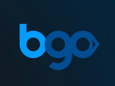 BGO Casino imagem de tela