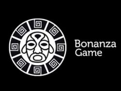 $590 Casino Tournament at Bonanza Game Casino