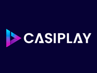 CasiPlay Casino screenshot