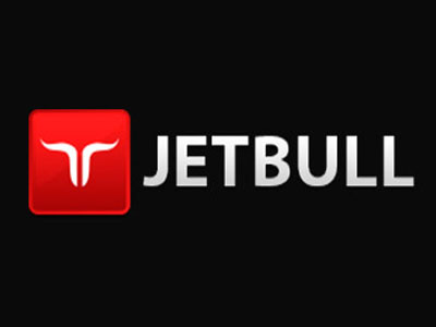Jet Bull Casino screenshot