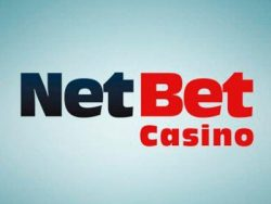 $160 Casino Tournament at Net Bet Casino